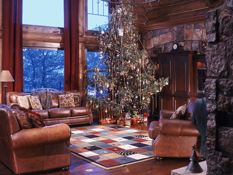 7-christmas-decor-room