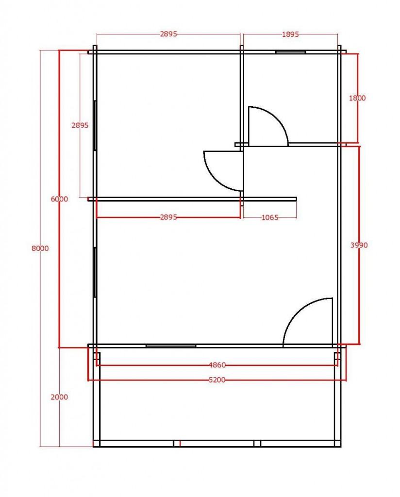 osnova.pdf-page-001 (3)