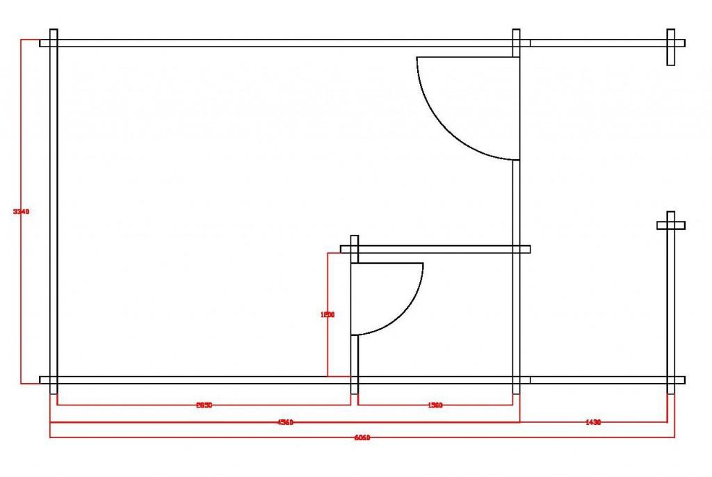 perucac.pdf-page-001