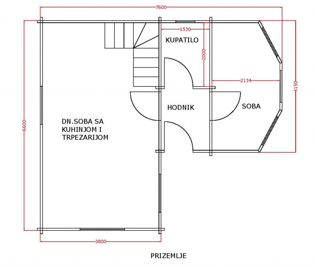 plan.pdf-page-001