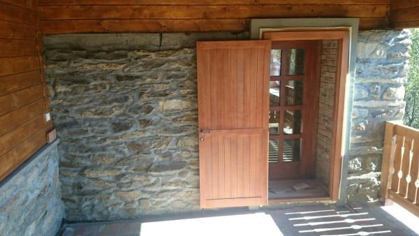 ulazna vrata kapak